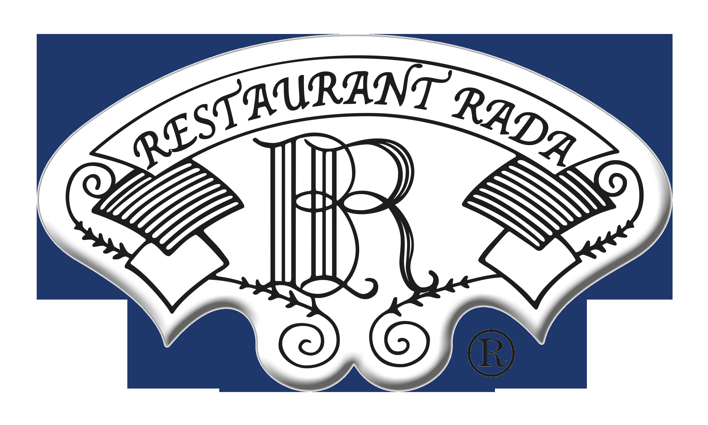 Restaurace u Rady
